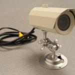 ピンクボックスコンピューター CCTV