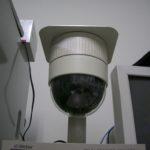 ピンクボックスコンピューター 遠隔監視ソリューション 監視カメラ