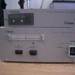 imgp0358