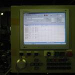 ピンクボックスコンピューター Windows組み込み