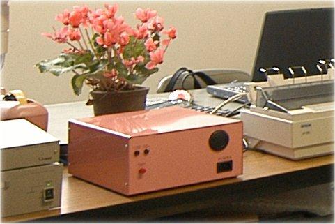 pinkbox-osaka480