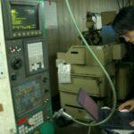 ピンクボックスコンピューター FAソリューション システム開発 生産管理