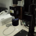 ピンクボックスコンピューター 検査機ソリューション 画像検査
