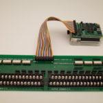 新製品 RaspberryPi用 高火力I/F。